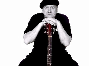 Neil Innes picture