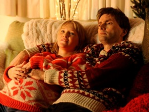 Film promo picture: Nativity 2: Danger In The Manger