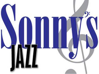 Sonny's Jazz: Trudy Kerr + Roger Lewin picture