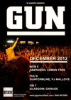 Flyer thumbnail for GUN