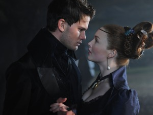Film promo picture: Great Expectations (2012)