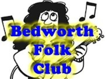 Bedworth Folk Club: Roy Clinging + Malc Gurnham & Gill Gilsenan picture