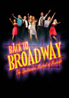 Flyer thumbnail for Back To Broadway