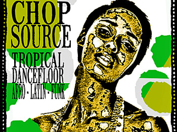 Chop Source picture