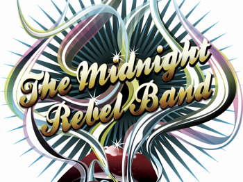Sweet Soul And Rock N Roll: The Midnight Rebel Band picture