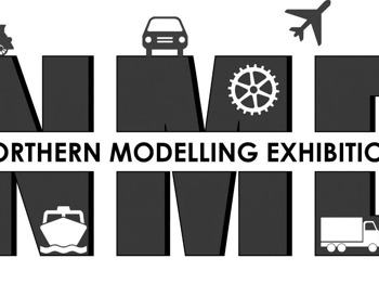 Northern Modelling Exhibition picture
