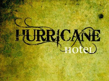 Hurricane Hotel picture