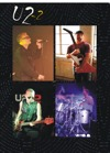 Flyer thumbnail for U2-2 The Original Achtung Baby