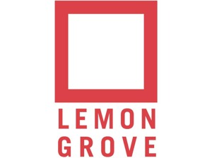 Exeter University (The Lemon Grove) artist photo