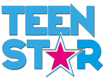 Singing Auditions In Derby: Teen Star picture