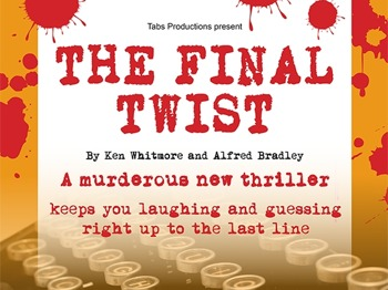 The Final Twist picture