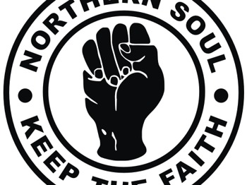 Flat Hill Promotions Presents: Northern Soul Oldies Night: Dave Weir + Dapper + Mick Jackson + Wrighty + Trusty picture