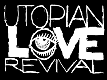 Live Lounge: Utopian Love Revival picture