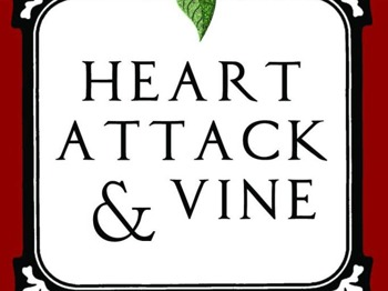HeartAttack & Vine venue photo