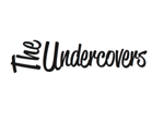 The Undercovers artist photo