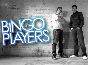Bingo Players artist photo