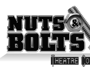A Load Of Old Baubles: Nuts & Bolts Theatre Co picture