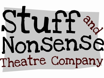 The Elves And The Shoemaker: Stuff And Nonsense Theatre Company picture