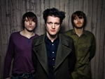The Virginmarys artist photo