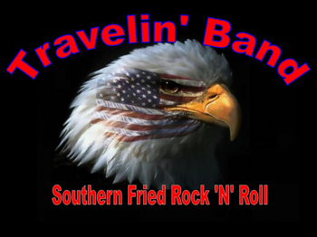 Travelin' Band Rocks picture