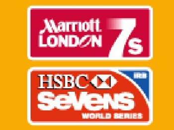Marriott London Sevens picture