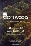 Flyer thumbnail for Gottwood Festival