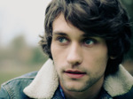 Sam Beeton artist photo
