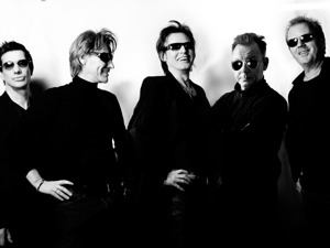 Then Jerico artist photo