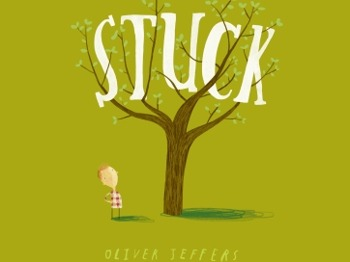 Stuck : Big Wooden Horse Theatre Company picture