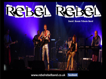Rebel Rebel picture