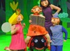 Ben and Holly's Little Kingdom (Touring) announced 22 new tour dates