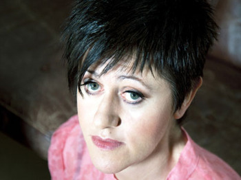 In Conversation: Tracey Thorn picture