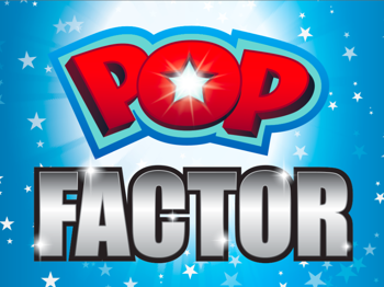 Pop Factor, The Show: Same Difference picture