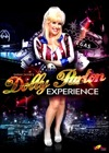 Flyer thumbnail for Sarah Jayne's Dolly Parton Experience