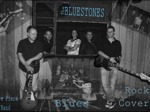 The Bluestones artist photo