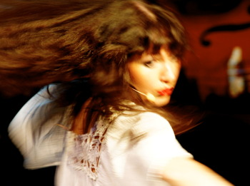 WOW - A Celebration Of The Music And Artistry Of Kate Bush picture