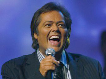 Peter Pan : Jimmy Osmond, Kevin Johns picture
