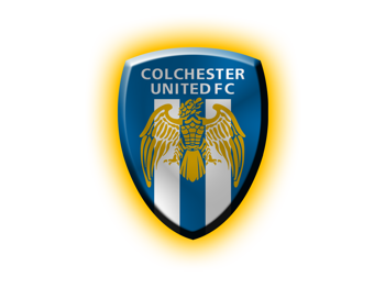 Colchester United V Scunthorpe United picture