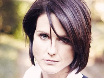 Heather Peace heather peace we can change