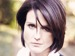 Heather Peace event picture