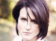 Heather Peace artist photo