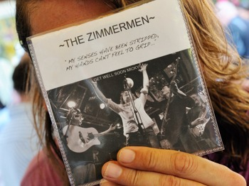 The Zimmermen picture