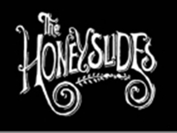 The Honeyslides picture