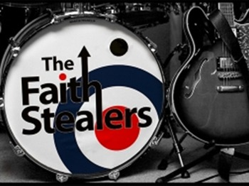 Faith Stealers picture