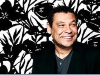 Craig Charles picture