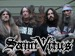 Saint Vitus event picture