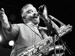 Lichfield Arts Presents: King Pleasure And The Biscuit Boys event picture