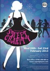 Flyer thumbnail for Sweet Charity: Cygnet Players