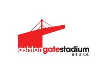 Ashton Gate Stadium venue photo