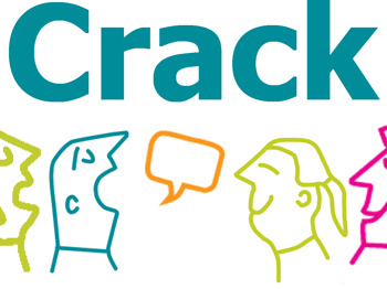 Guid Crack: Tall Tales & Treasured Truths picture